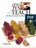 Making_toys_that_teach