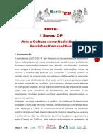 EditalSarauCPFinal29.06.30273f116ac844b2840b