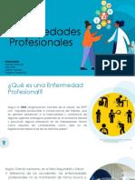G5_ENFERMEDADES_PROFESIONALES (2)