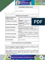 IE_Evidencia_5_Mapa_conceptual_Choosing_the_right_Software