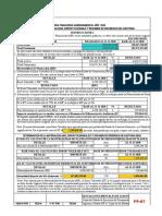 FORMATO FP-07 = MATERIALIDAD ERROR TOLERABLE Y RDA MPC 2020