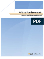 AtTask_Fundamentals_Course_Book