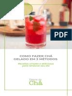 1576152858ebook Cha Gelado Diario Do Cha