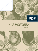 Carta-La-Goyosa-JULIO-2021-VERTICAL