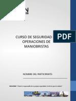 PORTADA MANIOBRISTAS