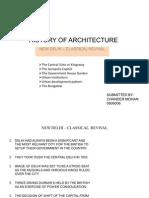 New_Microsoft_Office_PowerPoint_Presentation