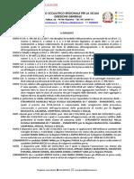 Decreto Graduatoria AJ56 -  - Pug. e Sicilia - Rett. 01-07-19-signed