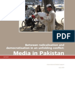 1491%20Pakistan.final.web