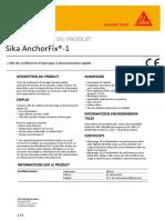 sika-anchorfix-1