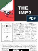 Imp_JTC
