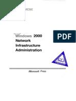 [] Administrirovanie Seti Na Osnove Microsoft Wind(BookSee.org) (1)