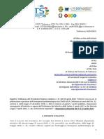 Ordinanza PR Calabria n.21 del 04.04.2021-Disposizioni attuativeITSFILANGIERI- Disposizioni attuative dal 7 al 21.4.2021