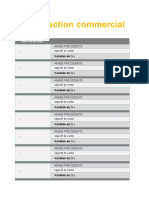 Plan-daction-commercial-buzznessinfo-1-3