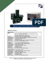 Nexo PS15 System