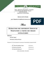 Teledection-Etude-de-cas-02 (1)