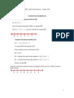 1conjuntos_numericos