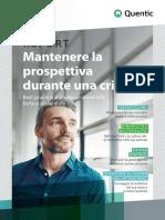 Quentic_Whitepaper_Mantenere_la_prospettiva_durante_una_crisi