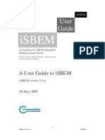 iSBEM_User_Guide_v3.4.a_26May09