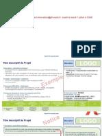 Template-présentation-Projet-ou-Proposition-A0411-Lecture-seule-2
