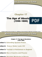 age-of-absolutism-textbook