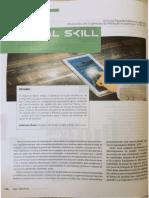 Digital Skill_RevistaPDM092019