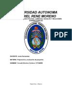 PROYECTO DE VINO TERMINADO