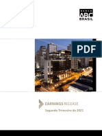 ABC Brasil