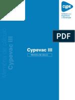 Cypevac_III_Memoria_de_calculo