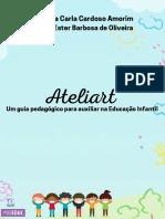 Ateliart