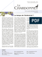 Chardonnet-3601