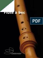 Fluteabec
