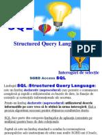Curs-8-9-10-BD-EAM-SQL