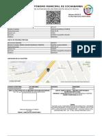 Solicitud Autorizacion Descuento Adulto Mayor30072021 (1)