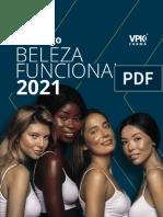 catalogo_belezafuncional_2021_vpk-1
