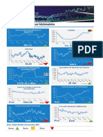 KPMG AC Economic Newsletter 20210419