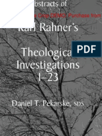 Abstracts+of+Theological+Investigations+(Pekarske)(crop)
