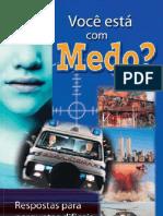 APEC_VOCE _ESTA_MEDO_GRATIS_COVID-19-NAO-VENDA-ESTE-LIVRO