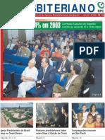 07_bp_abril2004