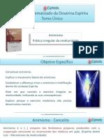PDF_20_Animismo;_Prática_Irregular_da_Mediunidade
