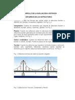 DESARROLLO DE LA EVALUACIÓN A DISTANCIA