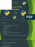Cours_Python_DIOP