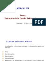 Presentación 12 DT1