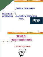 Presentacion  5DT1