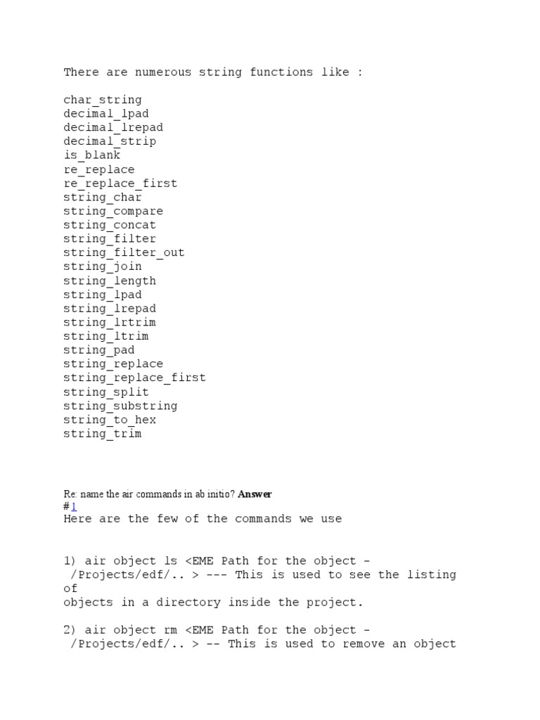 Ab initio computer file information retrieval baditri Image collections