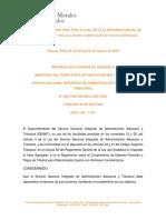 providencia_N0685