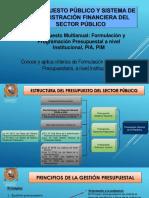 Clase5-ProgramaciónMultianual_PIA_PIM.