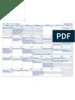 IVT+Training+Schedule+April+2010