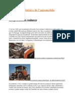 Histoire de l'automobile1