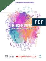 Ensino Gramatica eBook-compactado