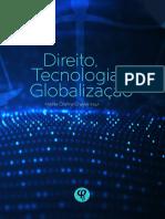 direito_tecnologia_globalizacao